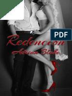 Redencion - Placeres Prohibidos - Adrian Blake