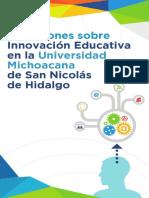 Innovacion_educativa_como_estrategia.pdf
