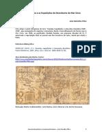 1500_Vicente_Yanez_Pinzon_e_Diego_de_Lep.pdf