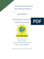 ReglamentoPGEISPDM