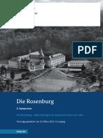 Die_Rosenburg_8.Symposium.pdf