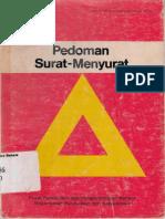 Pedoman Surat-Menyurat (1985).pdf