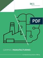 BCG Manufacturing Analytics Offering Tcm9 196530