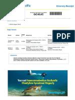 Itinerary PDF (4)