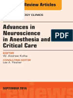 advance in neuroscience and critical care.pdf