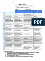 alternative deconstruct and design task