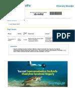 Itinerary PDF (6)