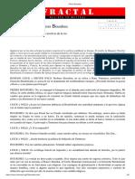 Los motivos de la ira-Bourdieu