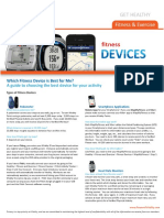 what_device_is_right_for_me.pdf