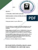2º-P.reten08
