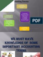 basic accounting.pptx