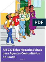 hepatites_cartilha_acs_pdf_11074.pdf