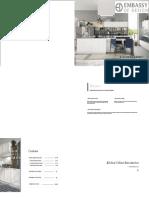 Embassy-kitchens.pdf