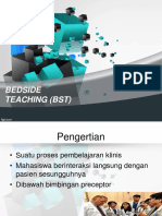 Basic Teaching
