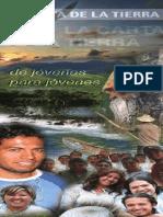 Carta de la tierra JOVENES Mexico.pdf