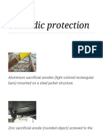 Cathodic protection - Wikipedia.PDF