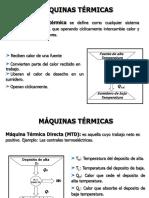Clase Aplicac 2da Ley x Velasquez