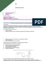 Manual Técnico de La OSHA. Investigación de Ventilación