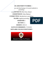 research methods.docx