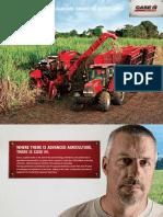 Sugarcane 4000 Ap4203c Inb