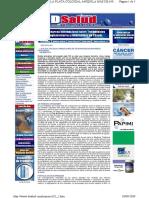 Plata-Coloidal_ Discovery S.pdf