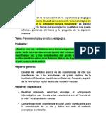 Apuntes Inv. Cuali