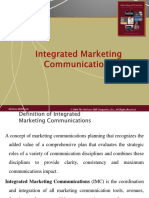 4th Unit Integrated Marketing Communications.ppt