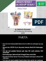 PENYULUHAN JAMBAN SEHAT dr. Septania Gunawan.pdf