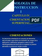 2- Tec. Constr. I-cap IV - Cimentaciones Superficiales-1_172