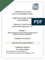 Informe Practica 1 Arias Fuentes George
