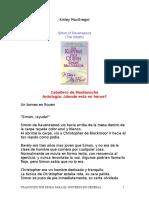 00-El Caballero de Medianoche.pdf
