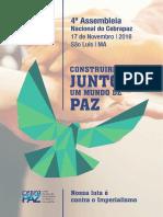 RevistaQuartaAssembleiaDigital.pdf