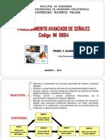 Proc Avanz Señales 2019 2 (a) (Urp)