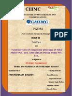 98115835-Strategic-Management-Term-Paper.doc