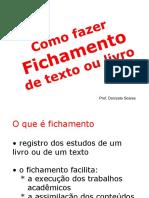 como-fazer-fichamento-de-texto-ou-livro-1211754577301157-9.ppt