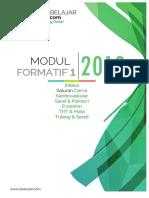 edoc.pub_panduan-formatif-obat-ukai-2018pdf.pdf