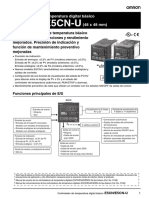 controla_temp.pdf