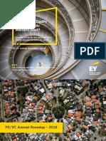 ey-pe-yearly-roundup-2018.pdf