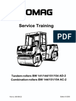 BW151AD-2SvcTraining.pdf