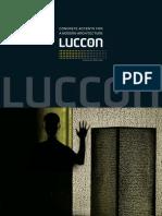 Luccon_Broschuere_en_Web.pdf