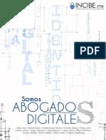 Somos-abogados-digitales-paginas.pdf