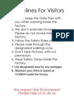 Visitor Instruction.pdf