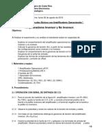 Apuntes Lab Circuitos Básicos Amp Op 2-19