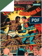 Superman-vs-Muhammad-Ali-Comic-Book.pdf