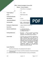 1.3 Police Ethics LP.docx