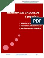 01 MEMORIA DE CALCULO DE PAVIMENTOS-HAB URBANA.pdf