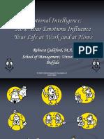 91787950-Emotional-Intelligence-Presentation-Ppt-1.ppt