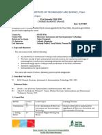 INSTR_F311_1345.pdf
