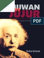 Ilmuwan Harus Jujur.pdf