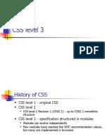 CSS3.ppt